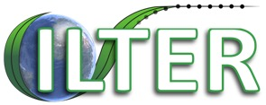 International LTER network's first Open Science Meeting