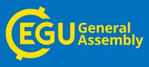 European Geosciences UnionGeneral Assembly 2017