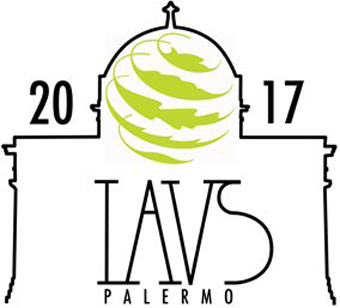 60th IAV Annual Symposium