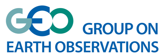 THE 2018 GEO CLIMATE WORKSHOP: EARTH OBSERVATIONS FOR THE PARIS AGREEMENT 13 June 2018 / Geneva, Switzerland